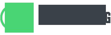 Tennis NDG Logo